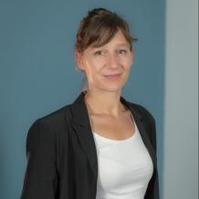 Pauline Chabbert