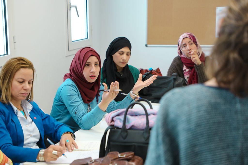 site rencontre pour ado tunisien