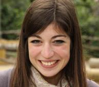 Eléonore Stévenin-Morguet