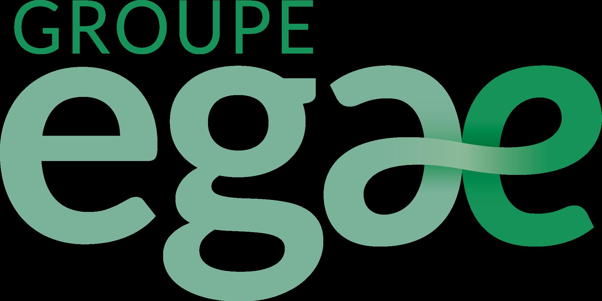 Groupe Egaé