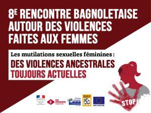 save-the-date-8eme-rencontre-bagnoletaise-autour-des-violences-faites-aux-femmes